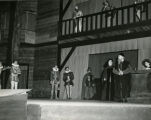 The Merchant of Venice, 1947